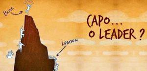 leader-vs-capo-e1551975106752