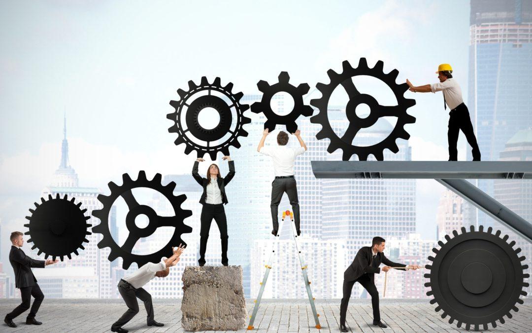 Lavoro: più produttivi con l'orario tagliato a sei ore.