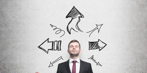 Burnout e Mindfulness: un punto d'incontro