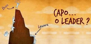 leader-vs-capo-e1551975106752