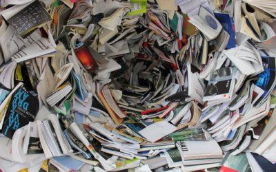 Perché essere interdisciplinari è fondamentale per comprendere il contesto organizzativo