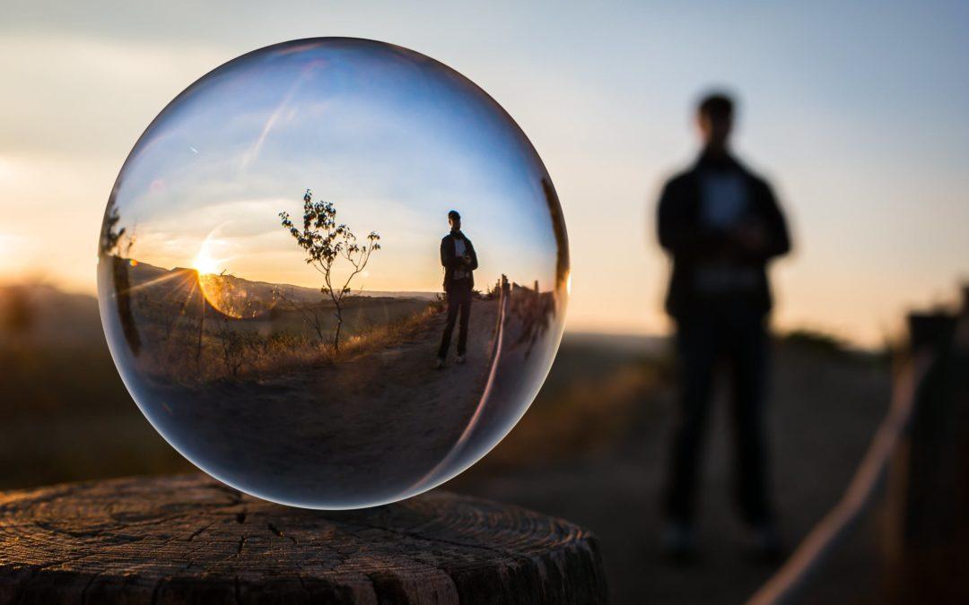 Immaginazione e Visione: strumenti per la resilienza