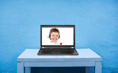 Video-call e Team virtuali: quali criticità?