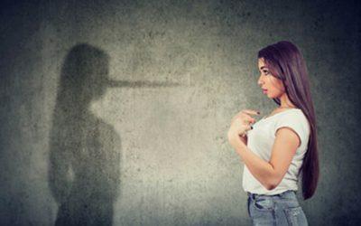 Bugie – Analisi di un fenomeno comune